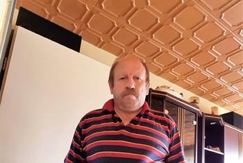 Spitzman (56)