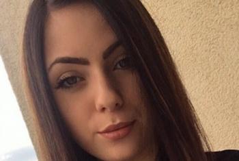 MeganSilva