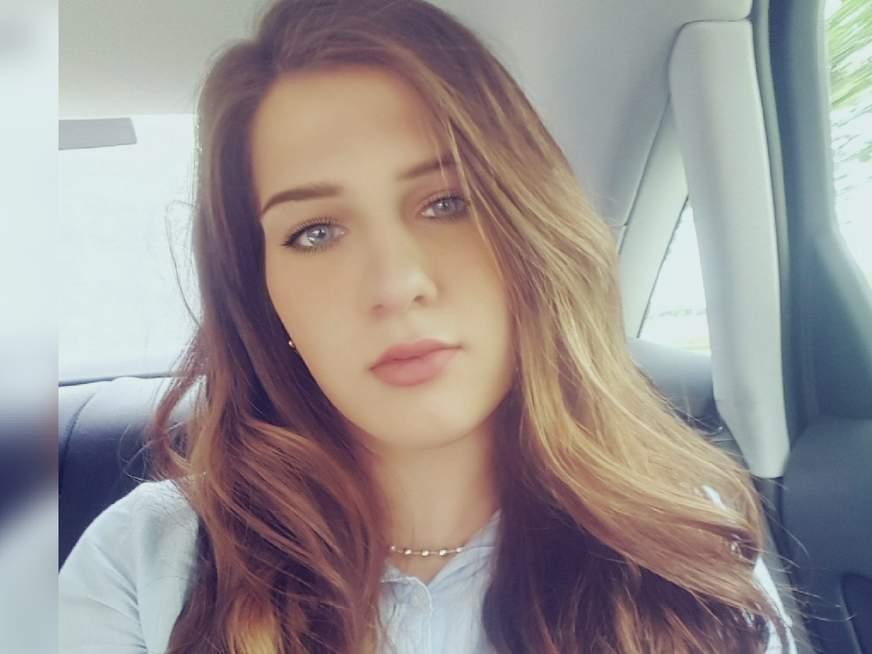 Natalie96