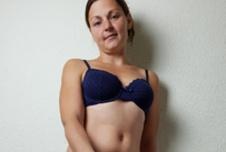 Live Webcam: Lady-Anne87