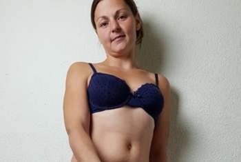 Lady-Anne87