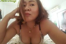Asia-Jenny