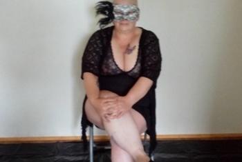 Masosklavin-Diana (53)