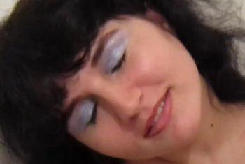Porno Profil romania21