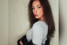 LadyXJenna