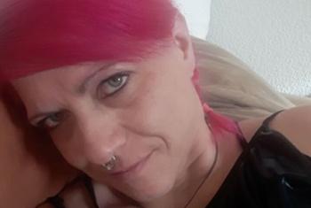 LadySkadi (45)
