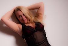 Porno Profil LillyNight