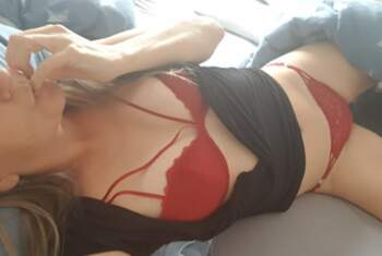 SexySuesse