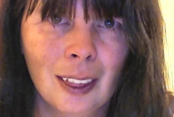 MiaWife (57)