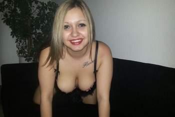 Vanessa-Secret