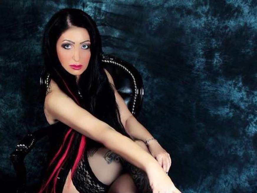 Domina-Lady-Jenny