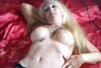 Debbied***o