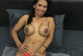 MiaNoi