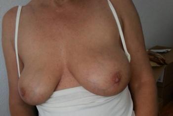 DirtyMea (46)