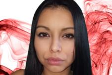 Porno Profil Vanessa-Rodriguez