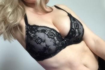 spontaner sex schloss schönfeld stendal