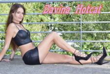 Davina-Hotcat
