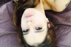 Live Webcam: Roxxy-Star
