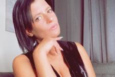 Contessa-Claudia