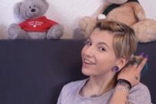 Mandy-Eastbite