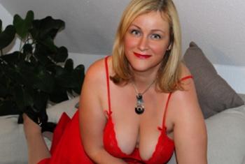 SexyLeni (43)