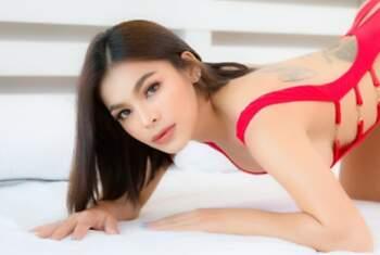Nara-Thai