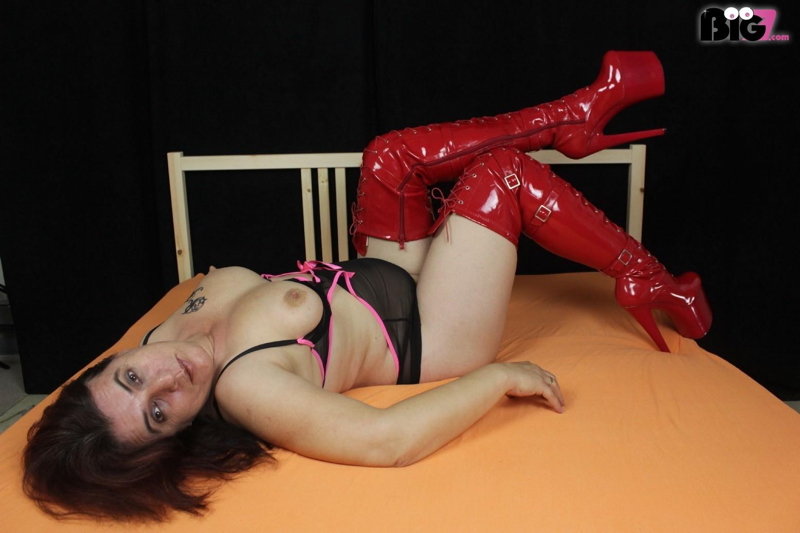 gangbang bayern online spiele erotik