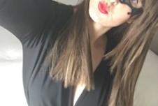 Live Webcam: Pretty_Girl