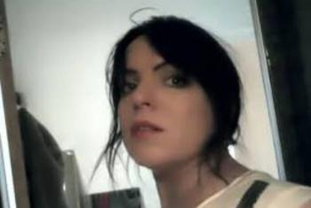 Valeria1987 (41)