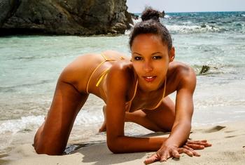 erotik aurich sex am fkk strand
