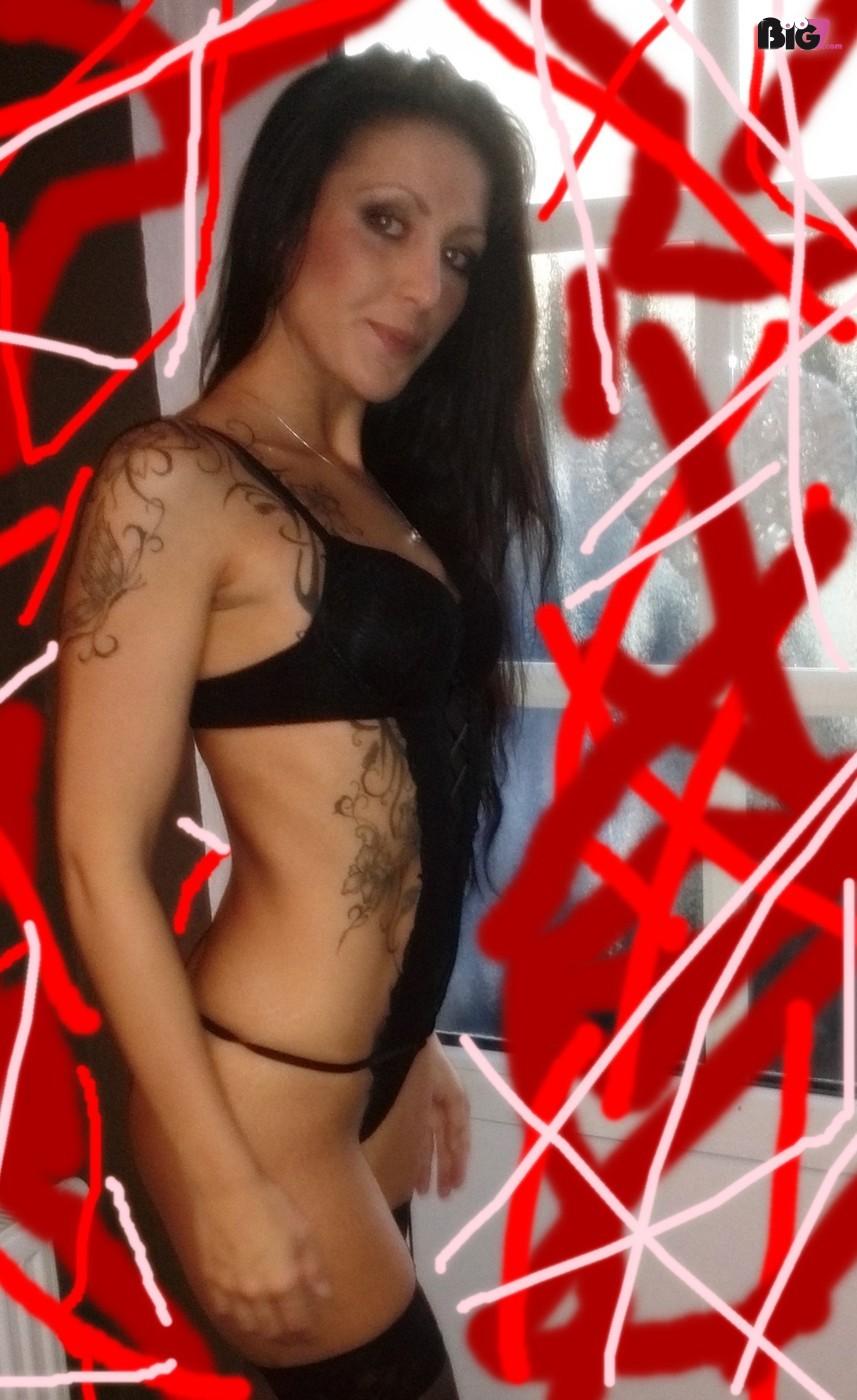 prostatamassage bilder berlin erotik