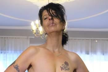 Sexy-Noemi