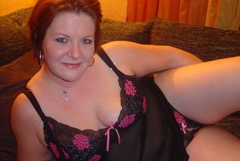 brüste abbinden matildas sex shop