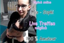 Mia-Sophi