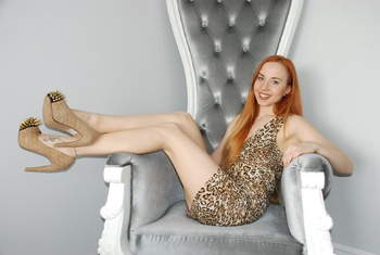redheadv***n