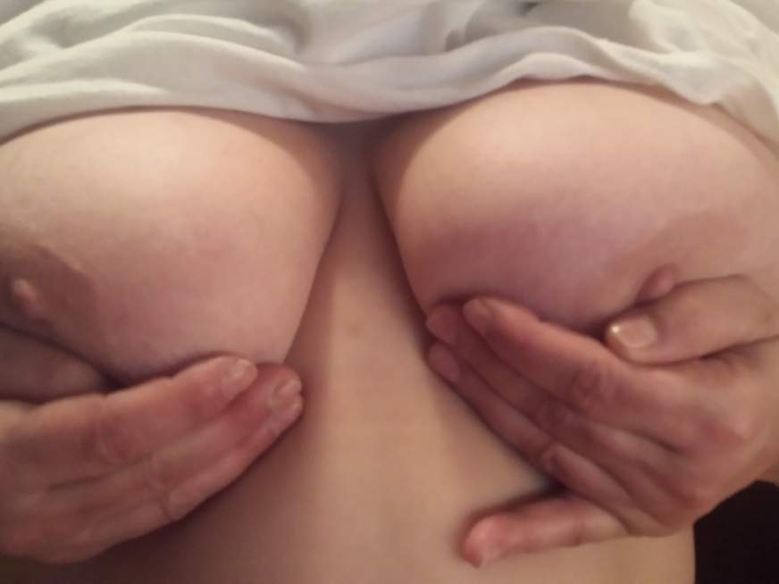 Peggy-bigboobs