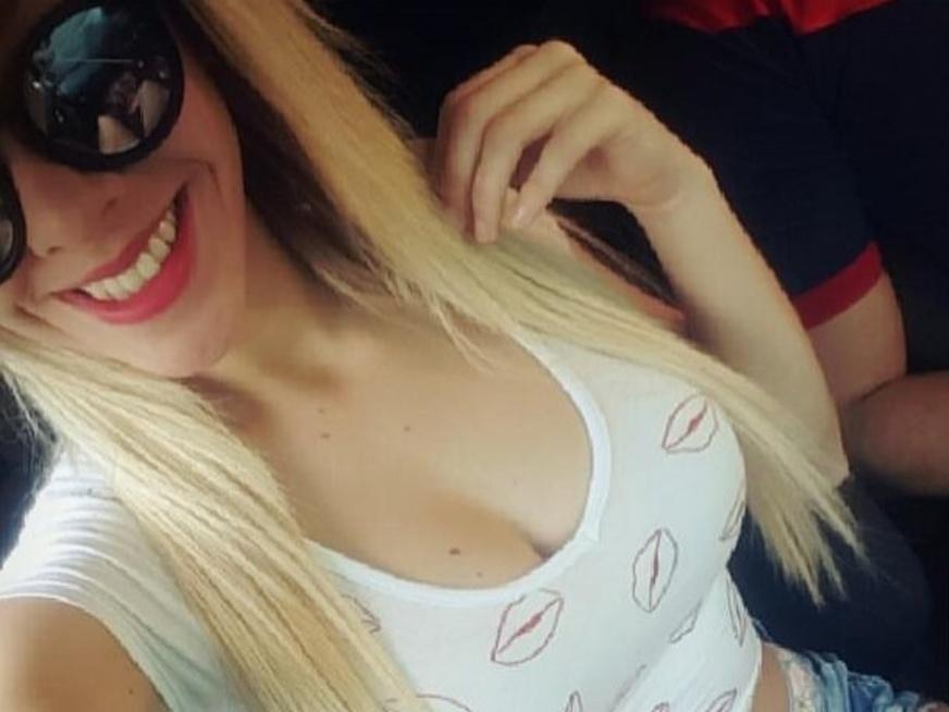 B**wingBlondie