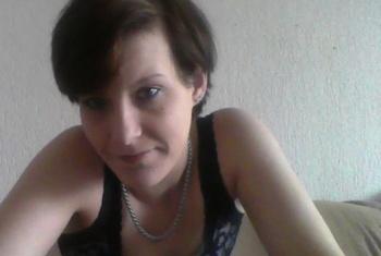 Alexis30