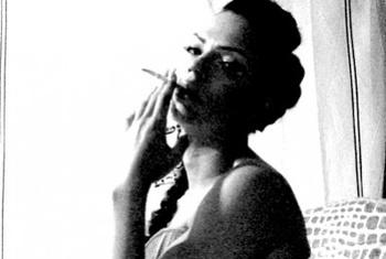 GoddessHina