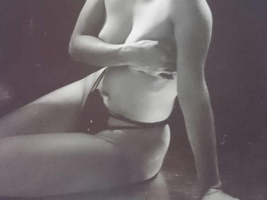 Sexy-Milf