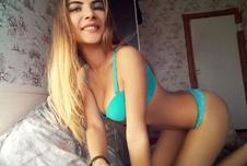 Porno Profil Elvira4U