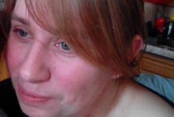 Tanja-Daniela (51)