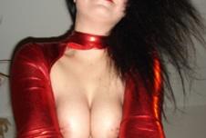 sexyymaus