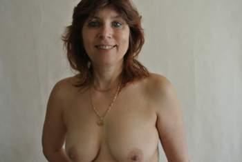 trixie64