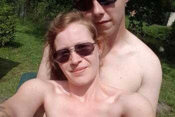 Porno Profil AmyTommy9194
