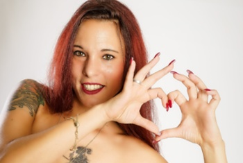 JasminStern (34)