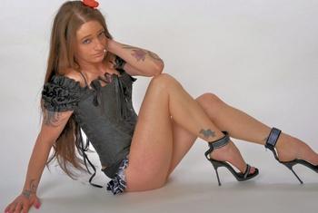 Adrienne-Kiss
