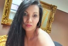Live Webcam: Gabriela