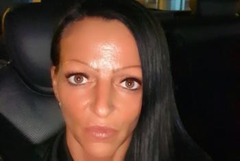 Gina2007