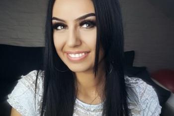 Alina-Bambina